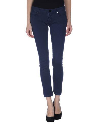 Повседневные брюки ARTIGLI 42425965PN