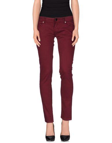 Повседневные брюки ARTIGLI 42425965SI