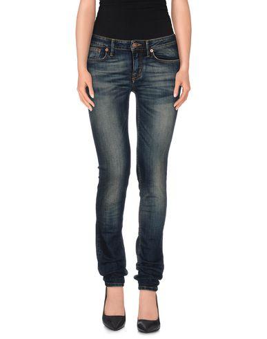 REIGN Pantalon en jean femme