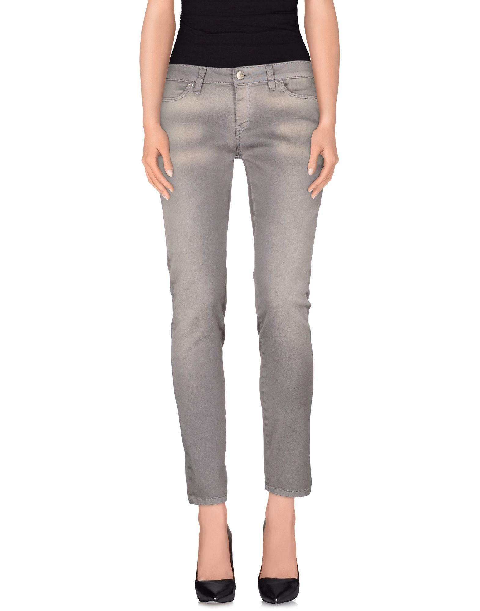 'HI-TOUCH Jeans