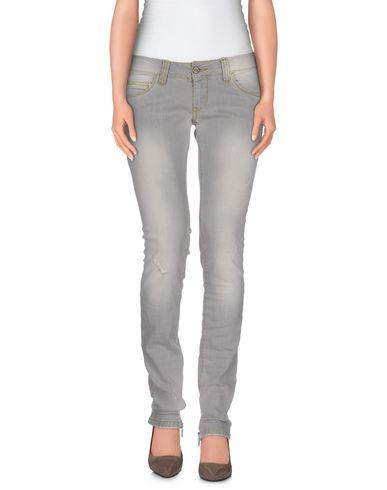 Foto DORALICE Pantaloni jeans donna