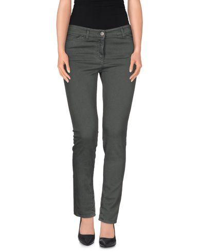 Foto GOLDEN GOOSE Pantaloni jeans donna