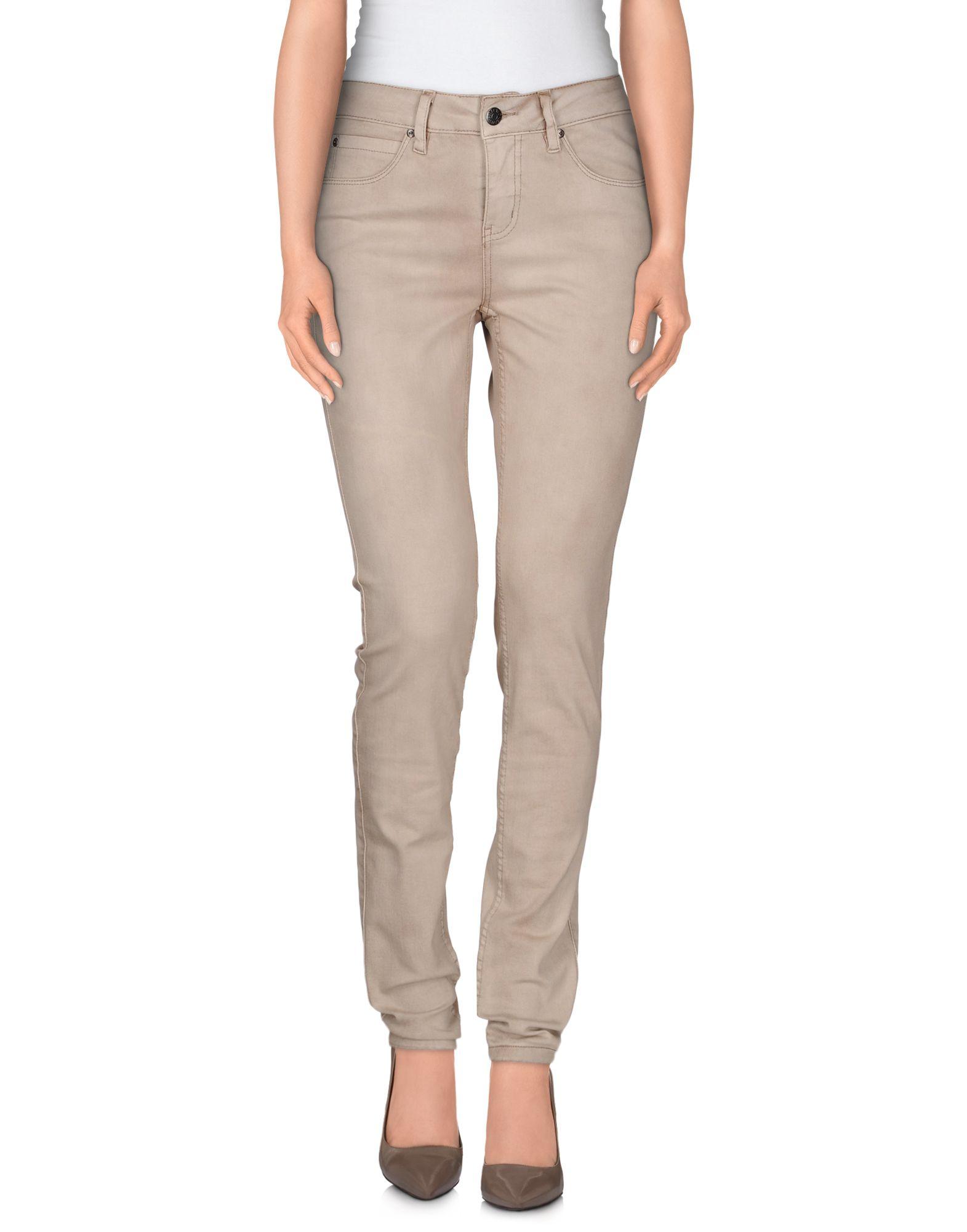 SELECTED FEMME Джинсовые брюки dismero джинсовые брюки