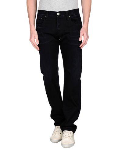 Foto PURPLE DE NIMES Pantaloni jeans uomo