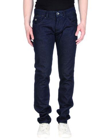Джинсовые брюки ENERGIE 42434183SF