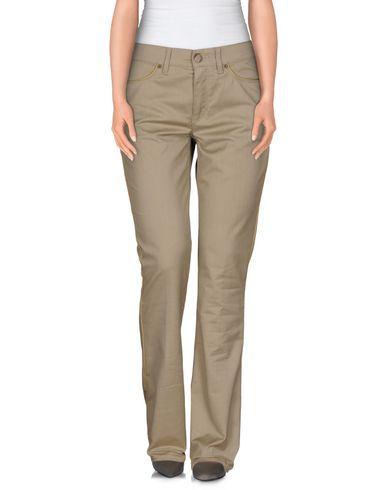 Джинсовые брюки ESCADA SPORT 42434362SB