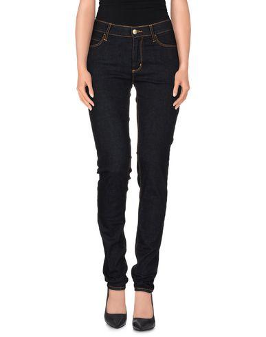 Foto MONKEE GENES Pantaloni jeans donna