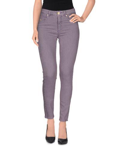 Foto MARANI JEANS Pantaloni jeans donna