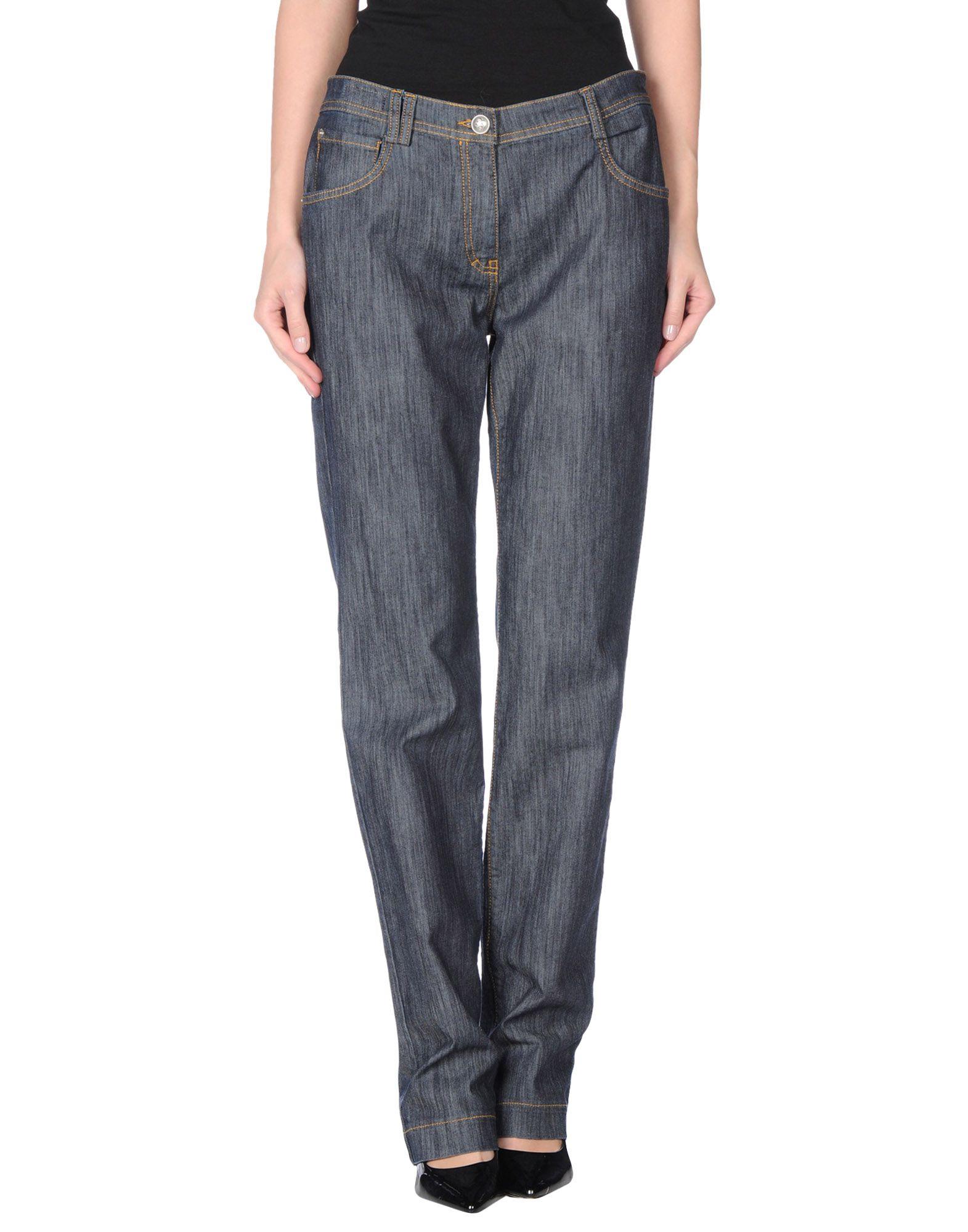 BELFE Джинсовые брюки belfe 1920 пиджак