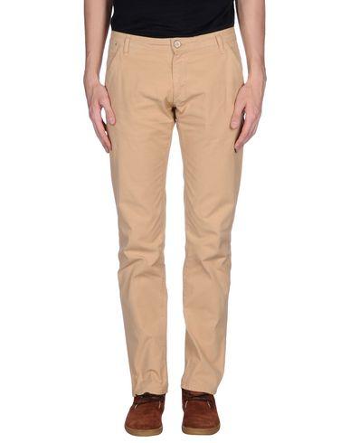 Повседневные брюки MET & FRIENDS 42437559KQ