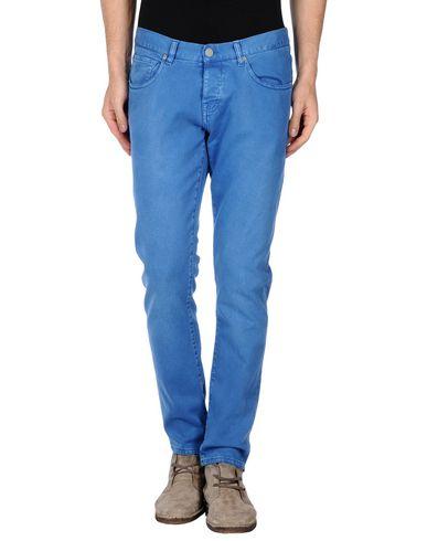 Джинсовые брюки от 2W2M