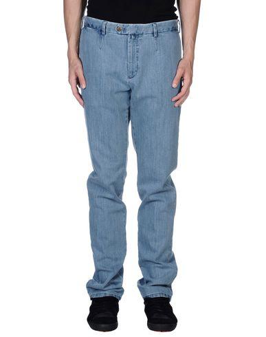 Foto SARTORIA SORRENTO Pantaloni jeans uomo