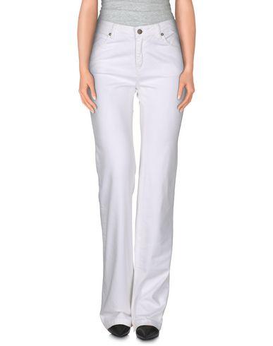 Джинсовые брюки PAUL & JOE SISTER 42440198BJ