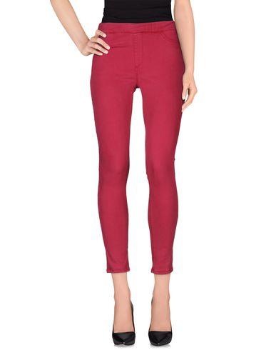 Foto SISTE' S Pantaloni jeans donna
