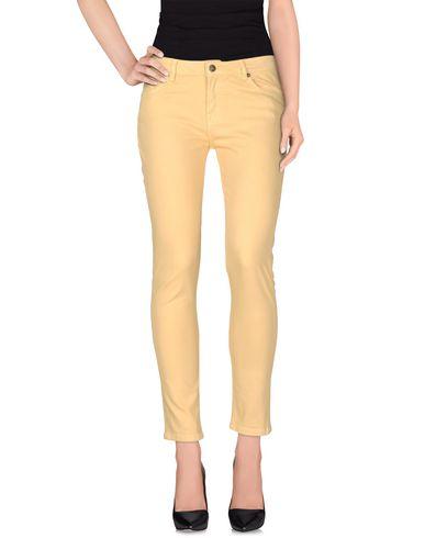 Джинсовые брюки PAUL & JOE SISTER 42440921TS