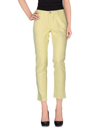 Foto JUICY COUTURE Pantaloni jeans donna