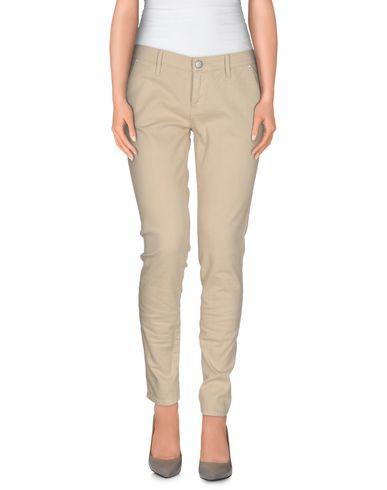 Джинсовые брюки JUICY COUTURE 42442253UH