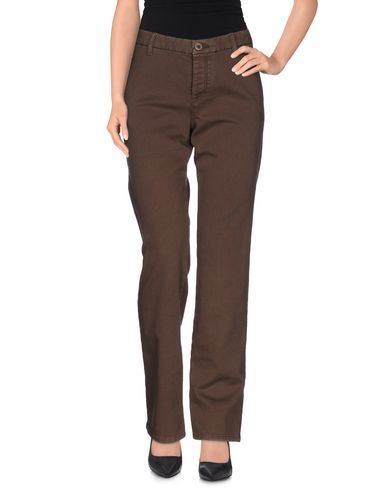 Foto E-GÓ Pantaloni jeans donna