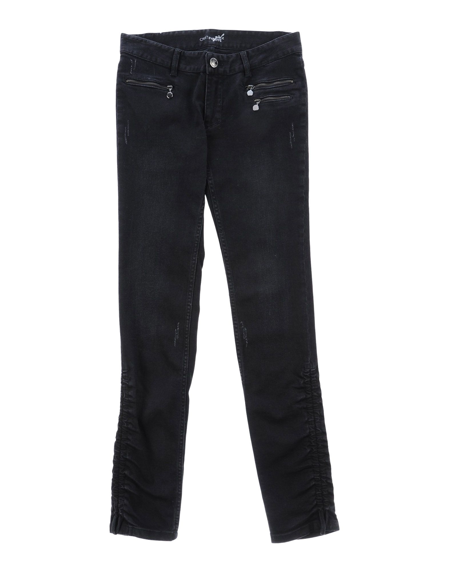 CRISTINAEFFE GIRL Jeans