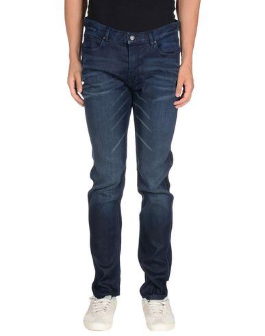 Джинсовые брюки HUGO 42447104JG