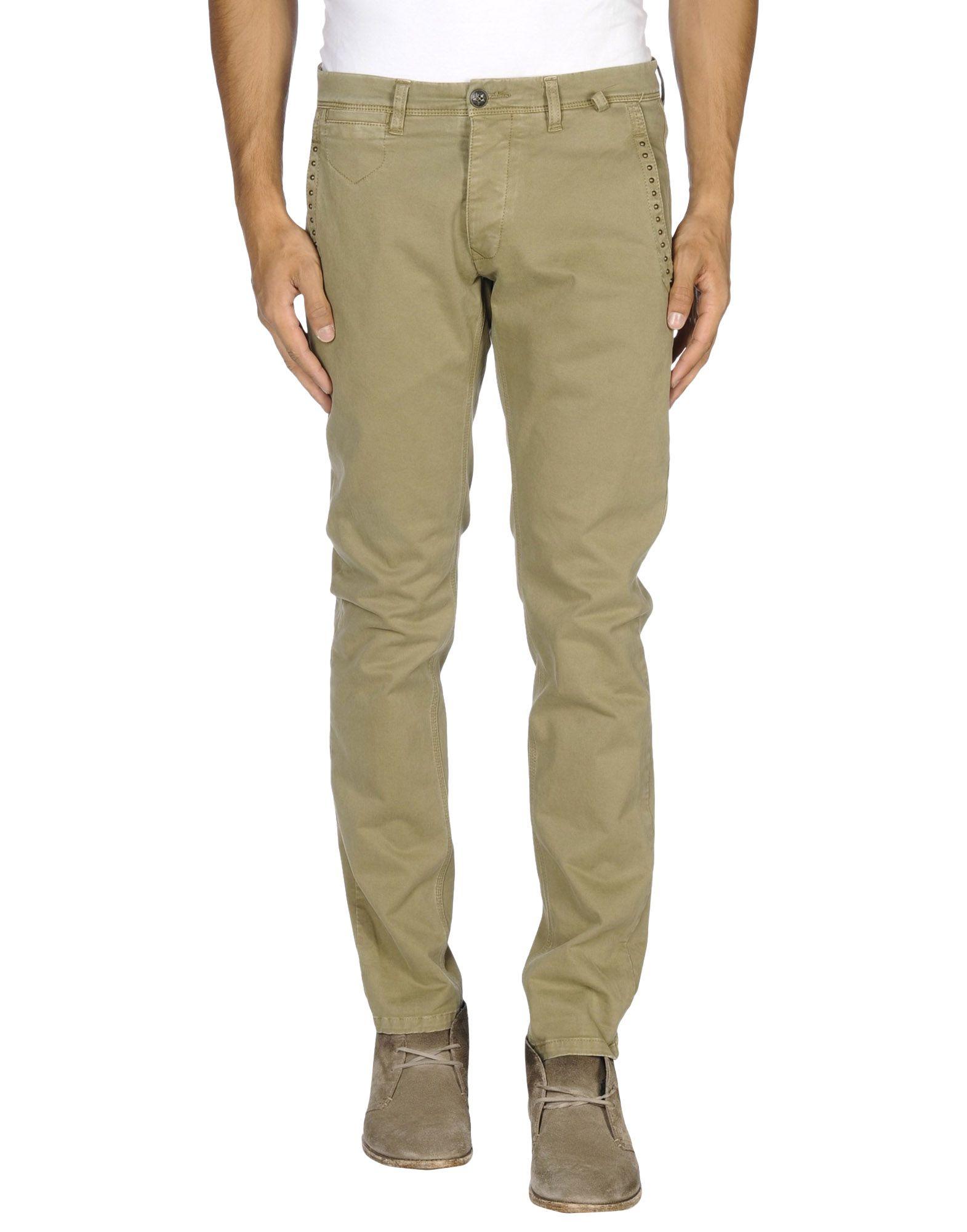 MACCHIA J Джинсовые брюки dismero джинсовые брюки