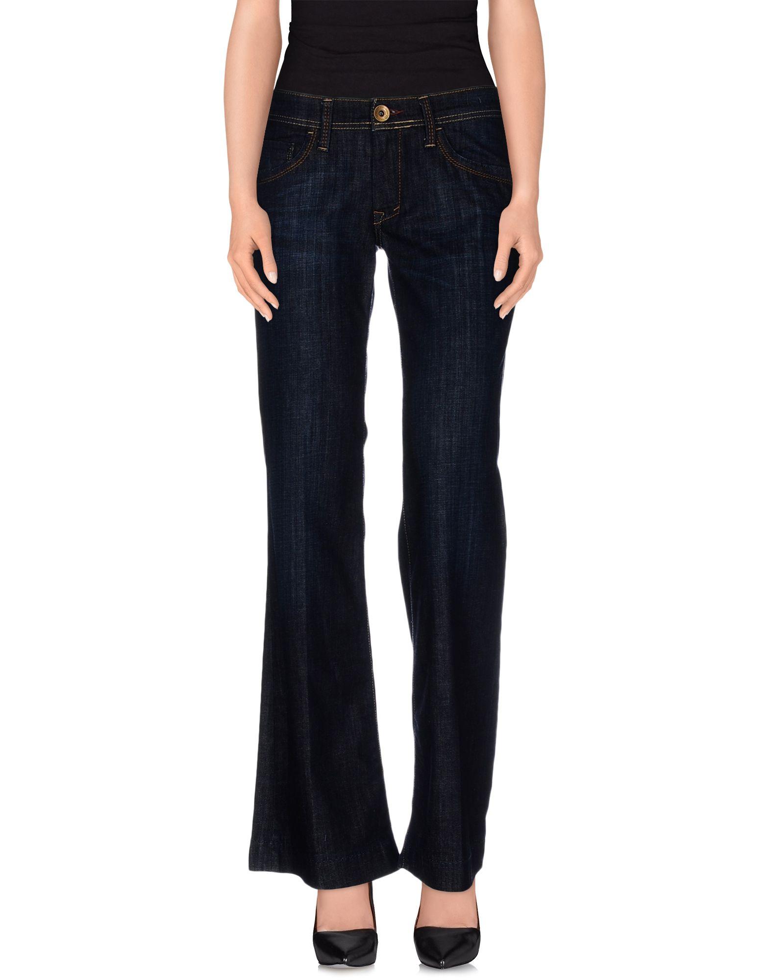 MAVI Джинсовые брюки цена 2017