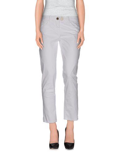 Джинсовые брюки COAST WEBER & AHAUS 42448934JJ