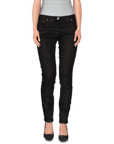 Foto L'AIR DE RIEN Pantaloni jeans donna