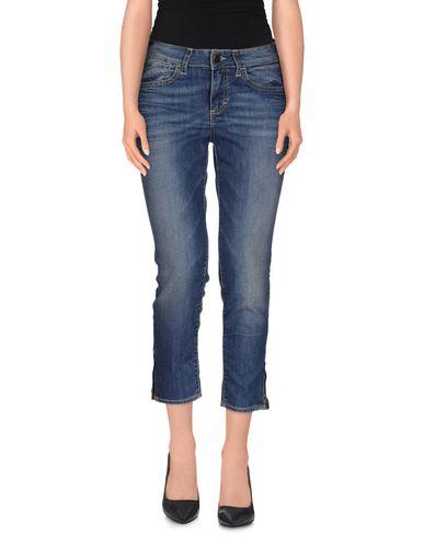 Foto GUESS JEANS Pantaloni jeans donna