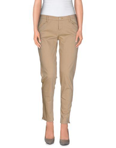 Foto PT0W Pantaloni jeans donna