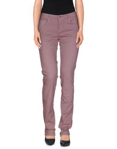 Foto TER DE CARACTÈRE Pantaloni jeans donna