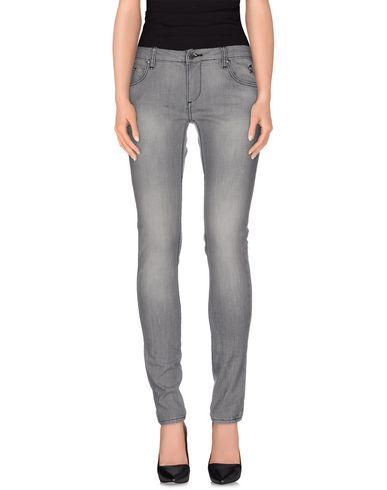 Джинсовые брюки SWEET YEARS 42452725VF