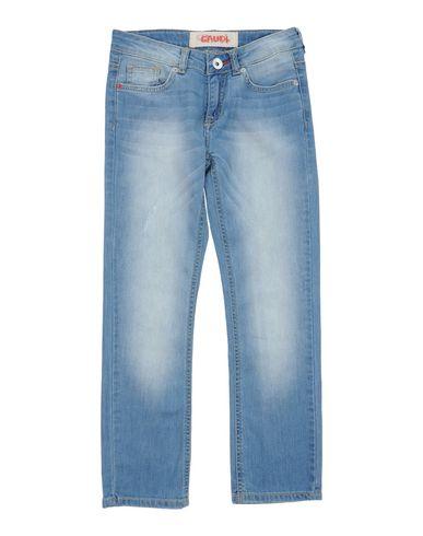 Джинсовые брюки GAUDI' 42452901FV