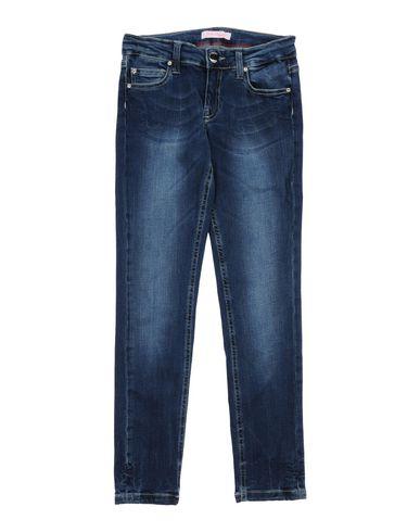 Джинсовые брюки GAUD TEEN 42452930SI