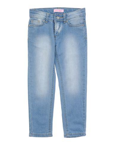 Джинсовые брюки GAUD TEEN 42452983XS