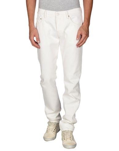 Джинсовые брюки BLAUER 42453105QI