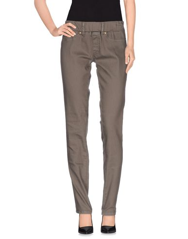 Foto LUNATIC Pantaloni jeans donna