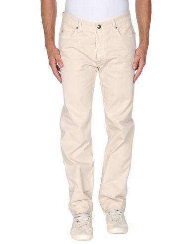 Foto FAY Pantaloni jeans uomo