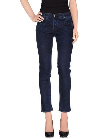 Foto HTC Pantaloni jeans donna