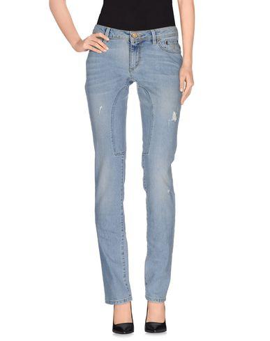 Foto SIVIGLIA DENIM Pantaloni jeans donna