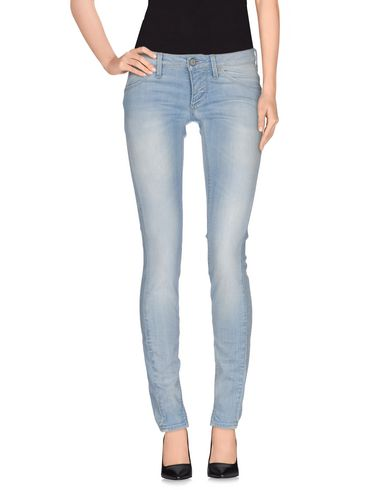 Foto VERO MODA JEANS Pantaloni jeans donna