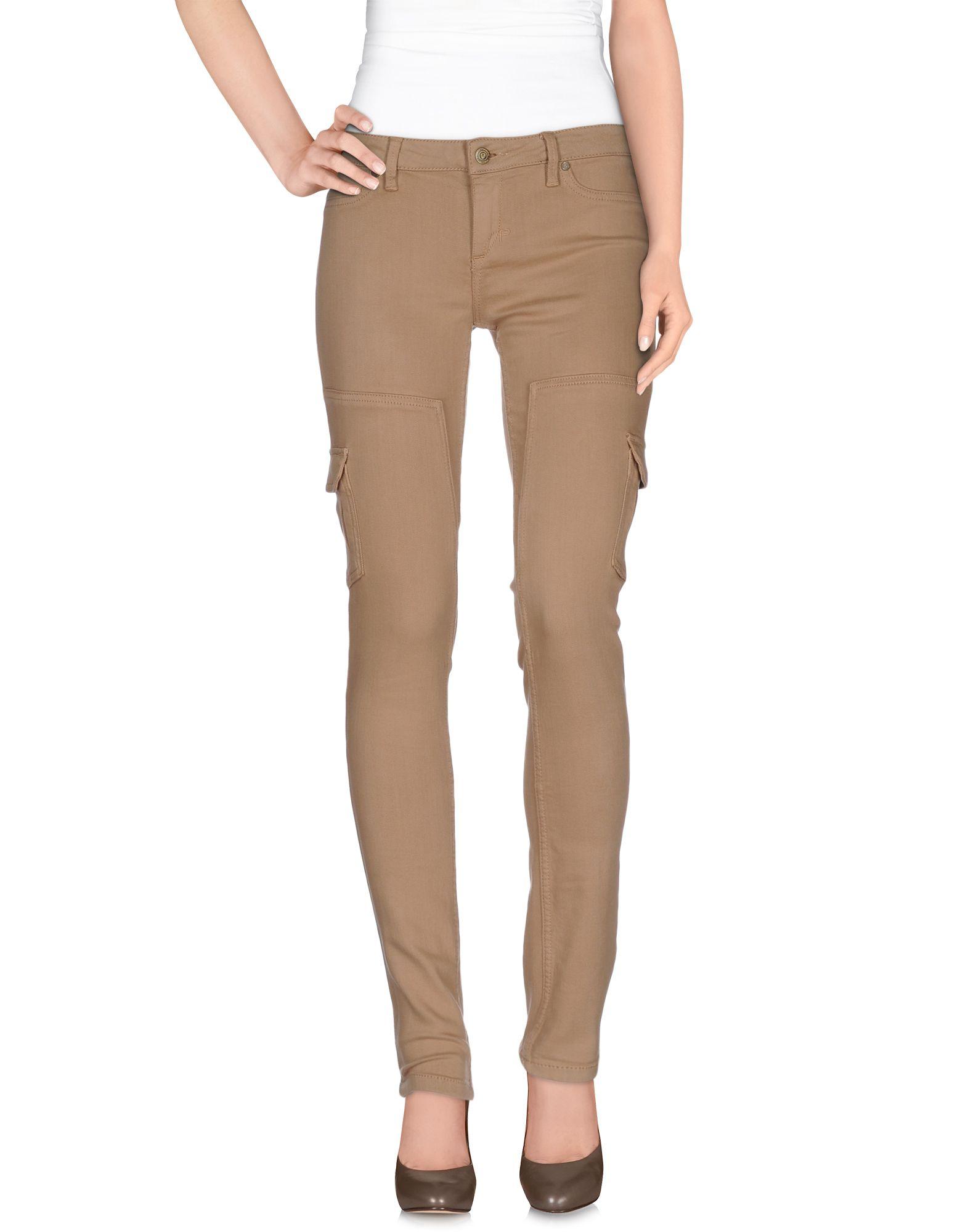 PINKO GREY Джинсовые брюки dismero джинсовые брюки