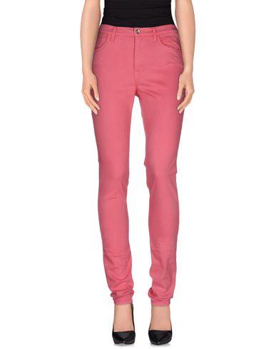 Джинсовые брюки GANT 42455664SE