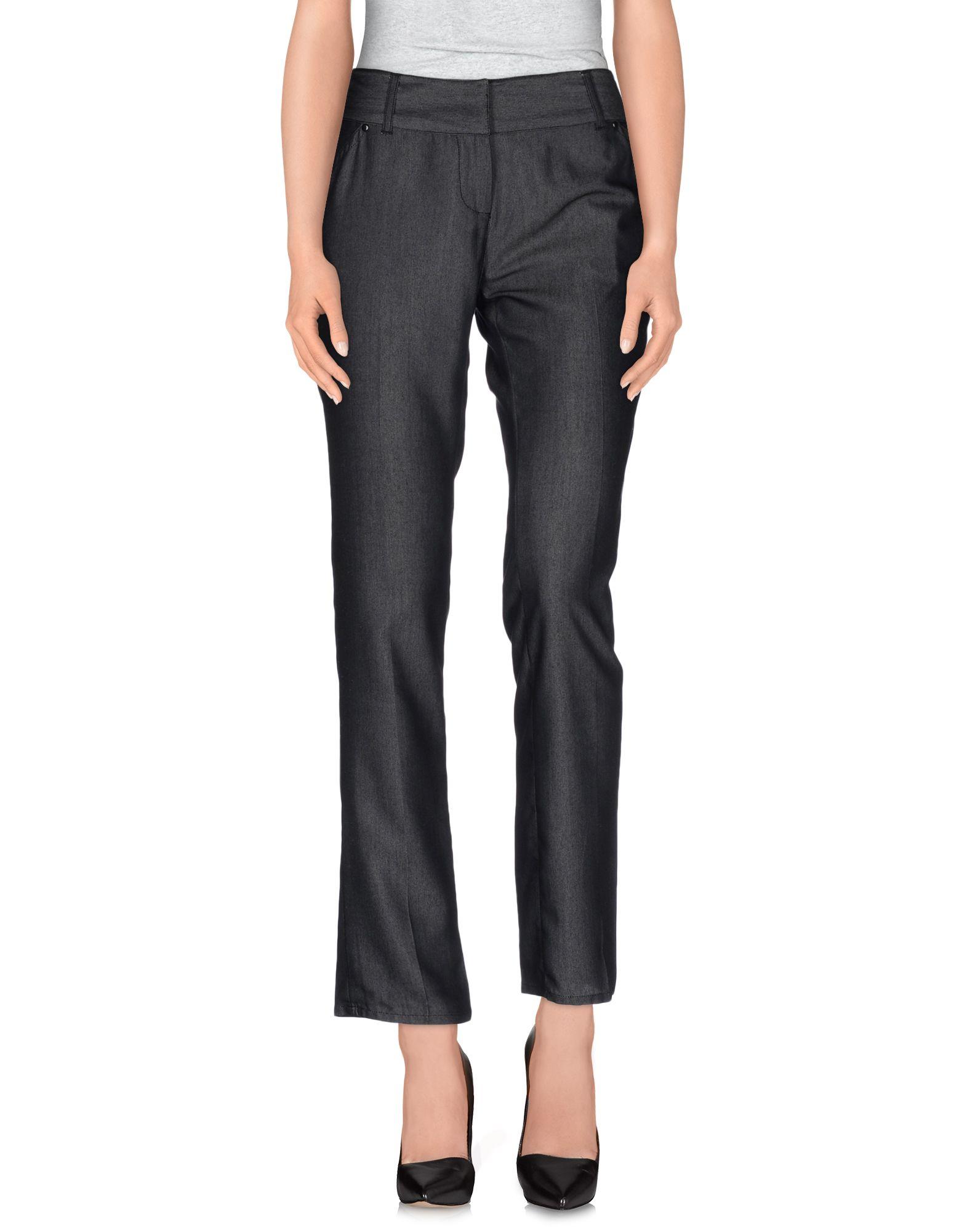 MORGAN DE TOI Джинсовые брюки брюки morgan morgan mo012ewvaj63