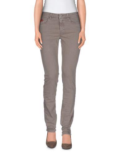Foto UNLIMITED Pantaloni jeans donna