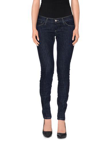 QUEEN of LOVE Pantalon en jean femme