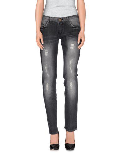 Foto CRIMINAL Pantaloni jeans donna