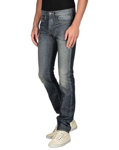 Foto EMPORIO ARMANI Pantaloni jeans uomo