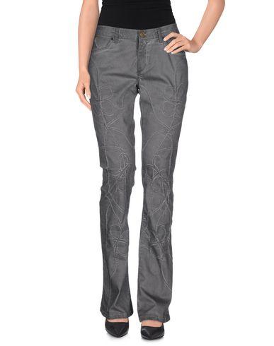Foto SUPERFINE Pantaloni jeans donna