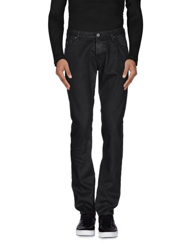 Джинсовые брюки JUST CAVALLI 42459165ED